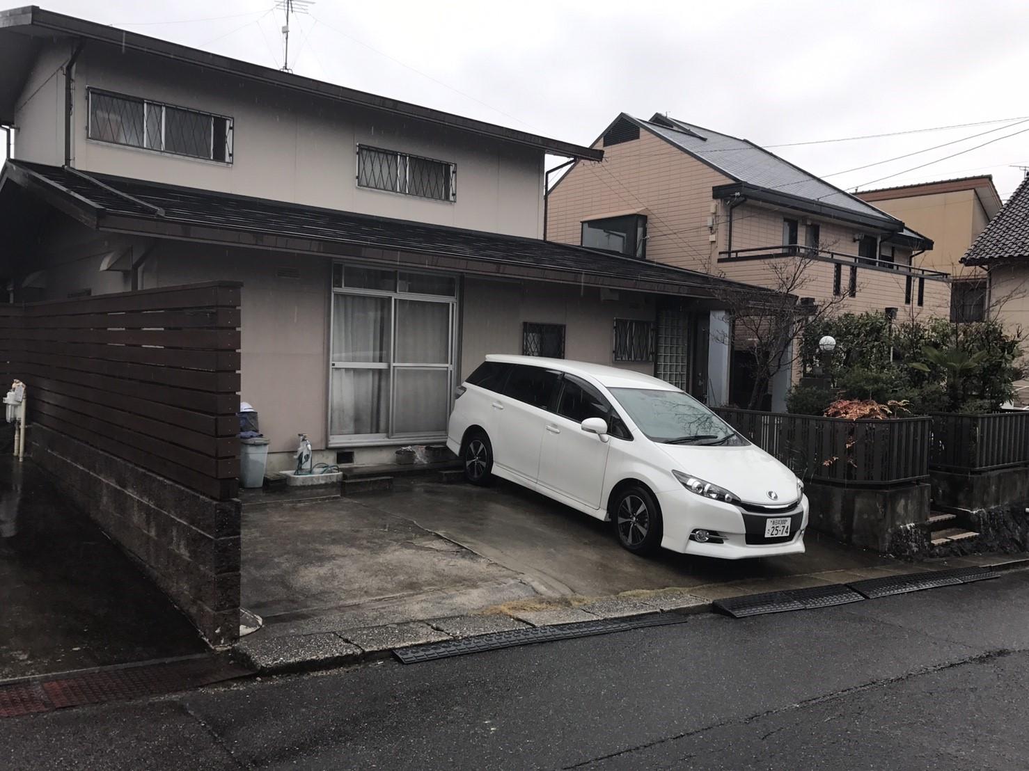 神谷 春日井市_170414_0064