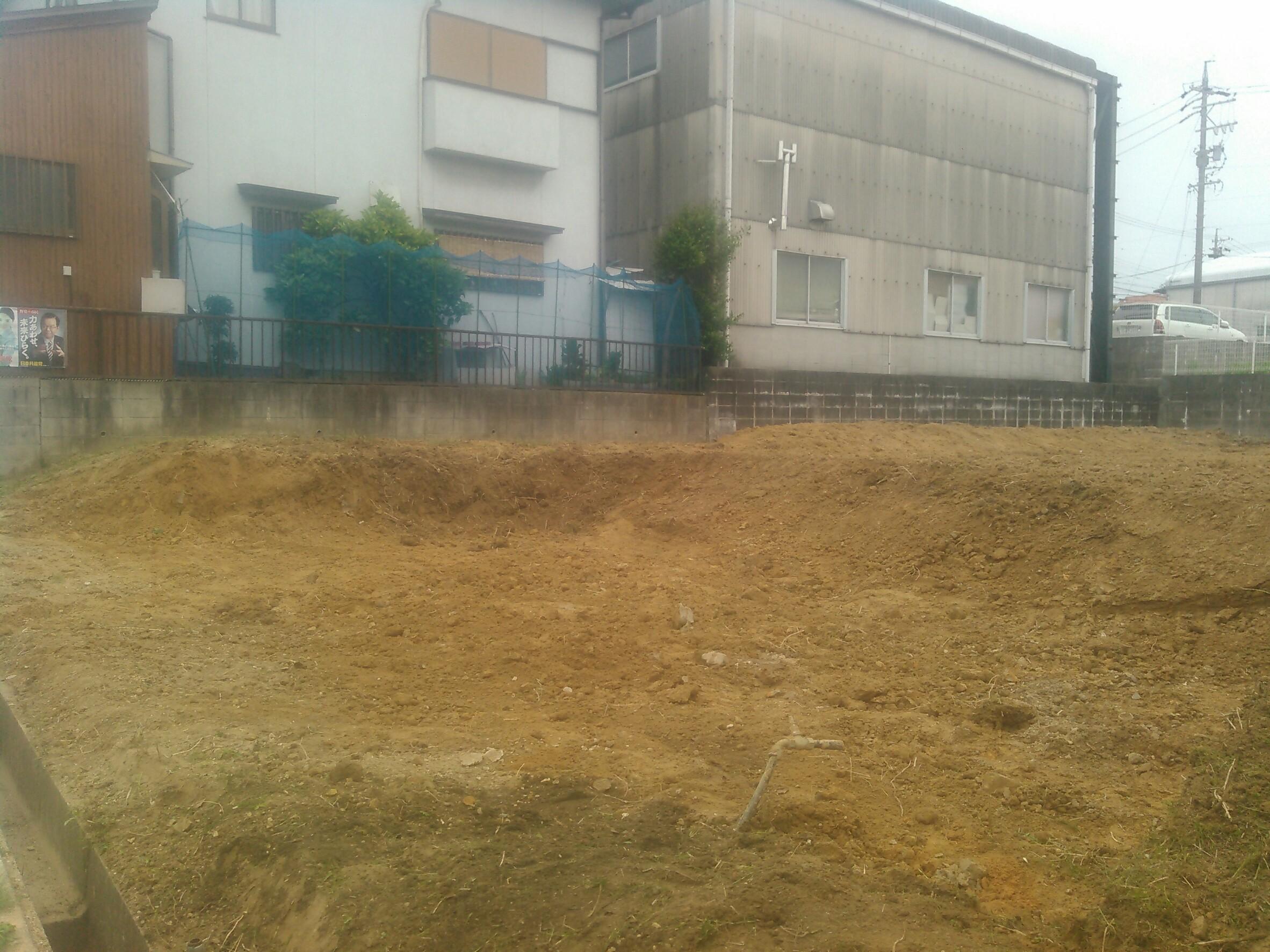 神谷 瀬戸_170518_0018