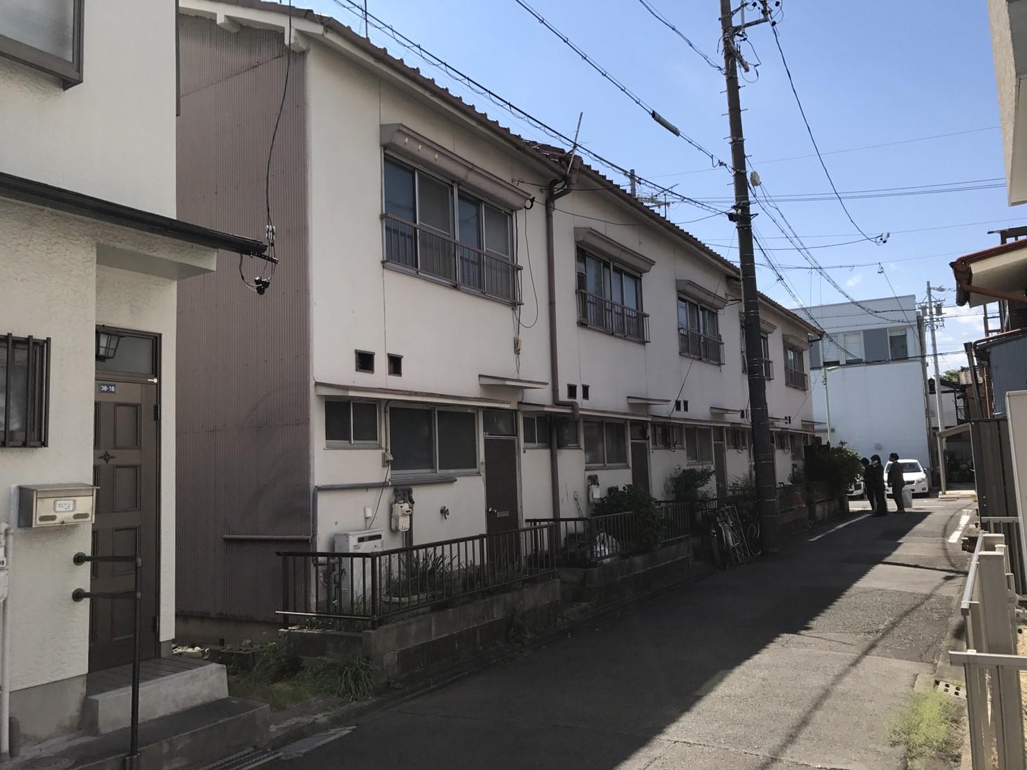 神谷 熱田_170518_0055
