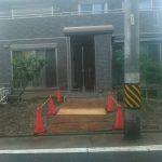 神谷 西区_170610_0074