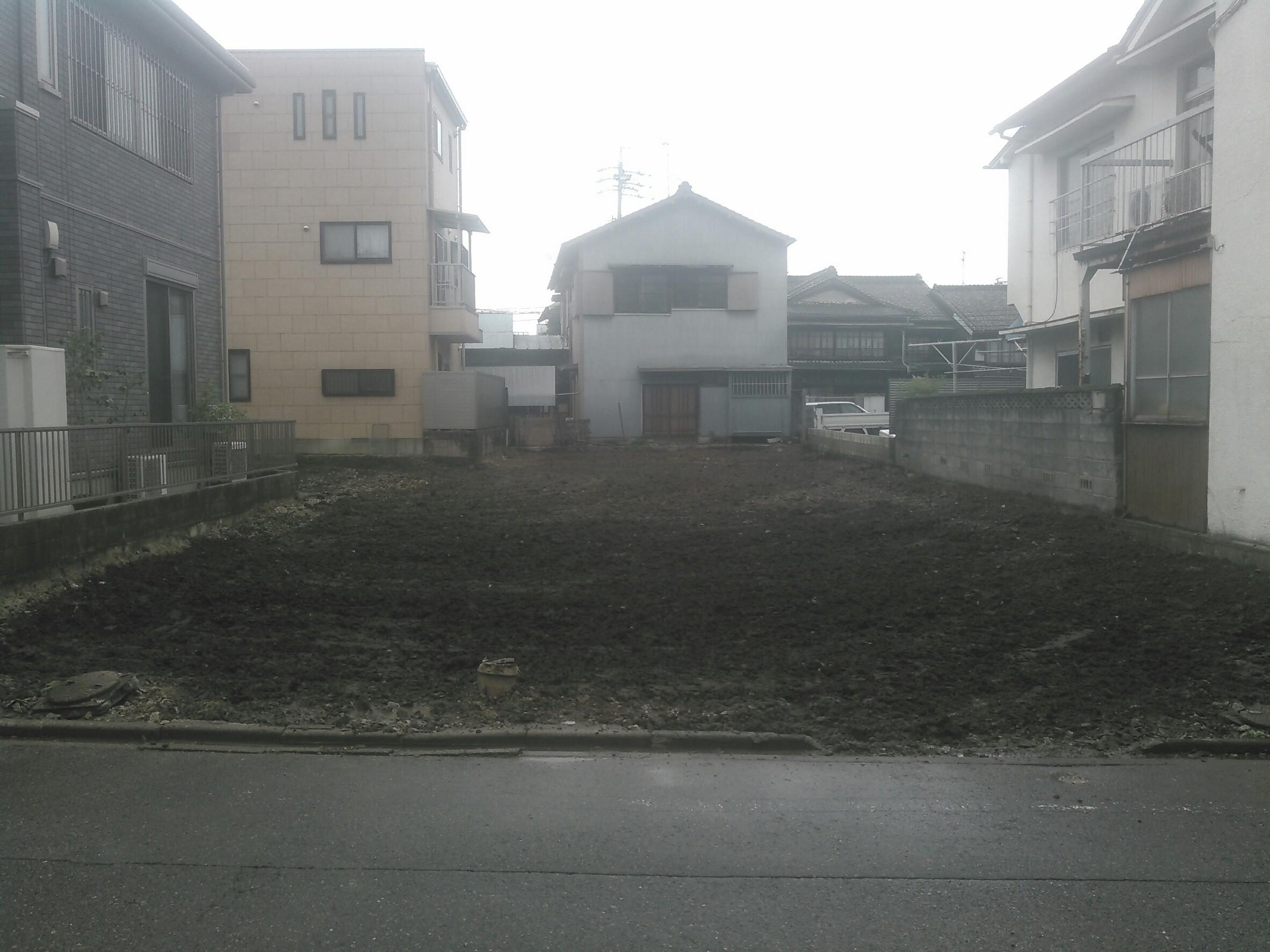 神谷 西区_170610_0072