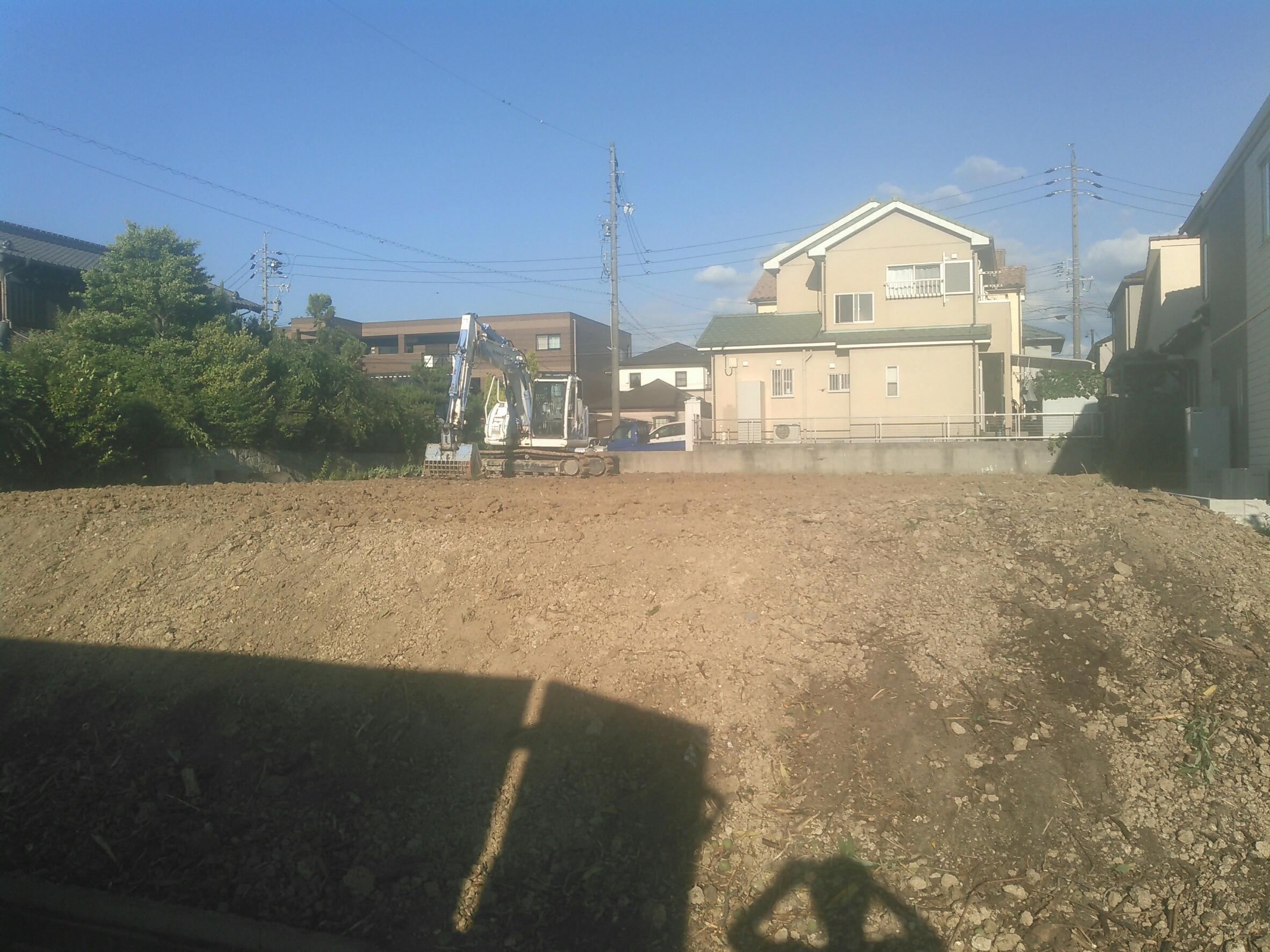 神谷 東郷町_170610_0001