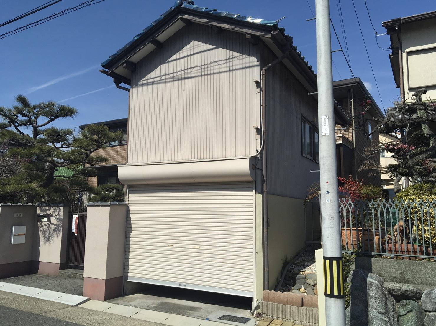 直 守山 車庫_170708_0016