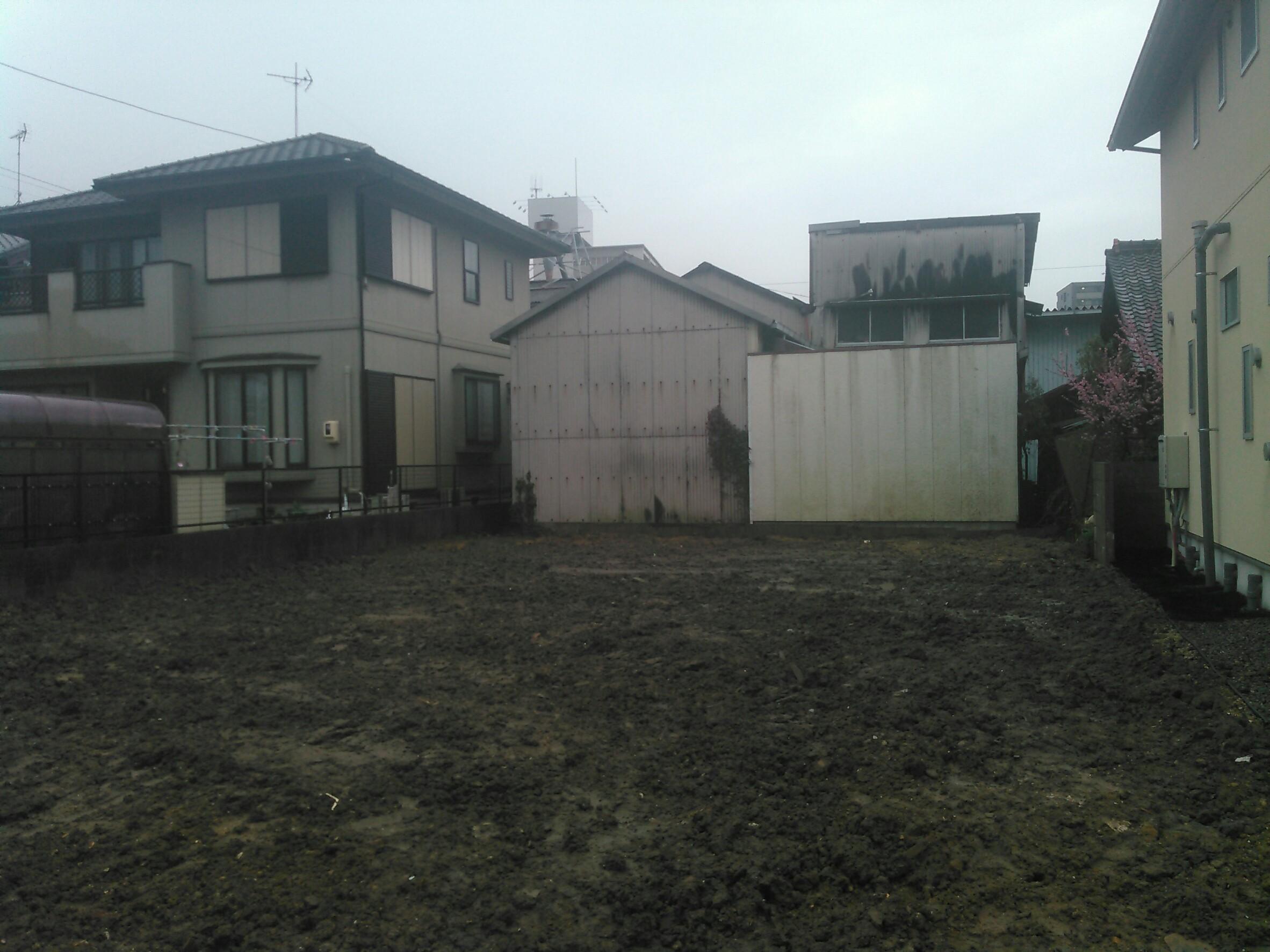 サンヨー 熱田_2
