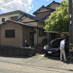 ネクストハウス(のり)春日井市_181022_0001
