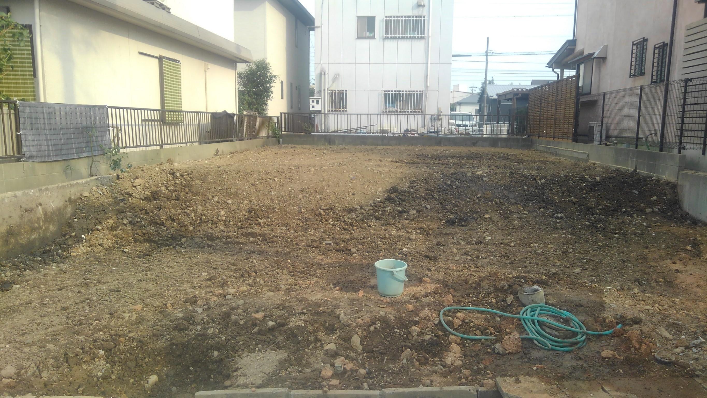 ネクストハウス(のり)春日井市_181022_0103