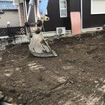 稲山建設(のり)江南市_181112_0036