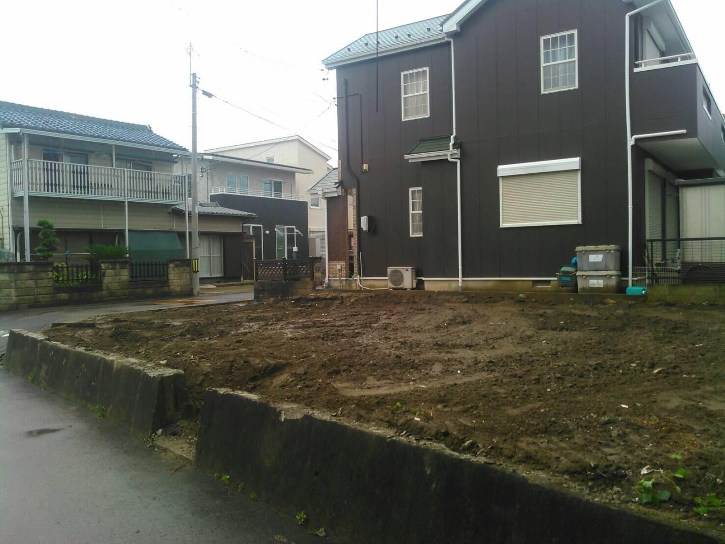稲山建設(のり)江南市_181112_0031