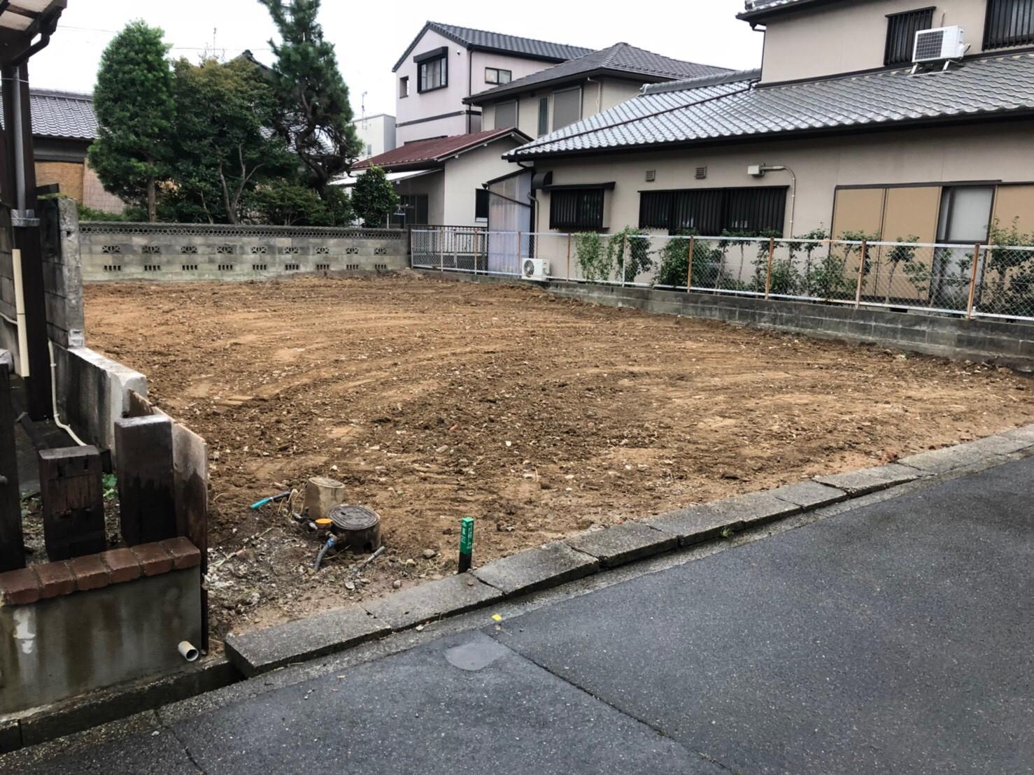 サンヨー(お兄ちゃん)守山区_181226_0048