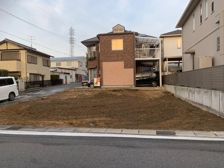 愛知建設(のり)豊田市_190226_0040